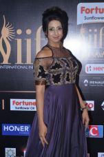 sanjjana hot at iifa awards 2017DSC_75370041