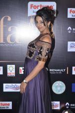 sanjjana hot at iifa awards 2017DSC_75540058