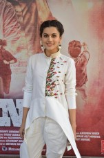 tapsee at name shabhana promotion press meetHAR_32720037