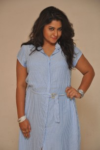 telugu actress jyothi hot Jyothi (11)
