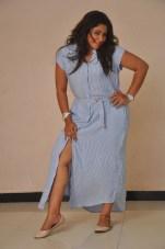 telugu actress jyothi hot Jyothi (25)