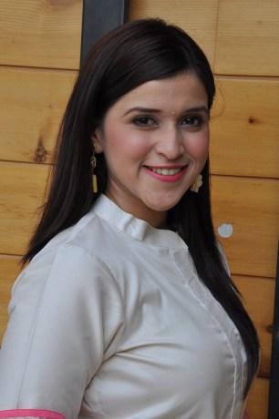 telugu actress mannara chopra hotDSC_0299