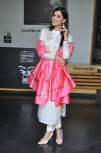 telugu actress mannara chopra hotDSC_0485