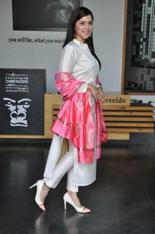 telugu actress mannara chopra hotDSC_0499