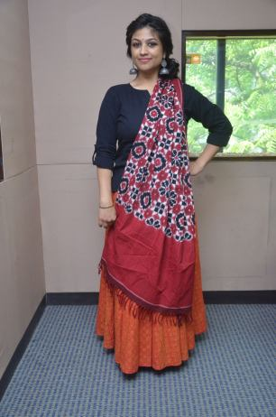 telugu actress supriya hotDSC_94290094