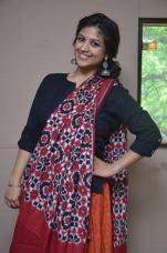 telugu actress supriya hotDSC_94340089