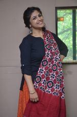 telugu actress supriya hotDSC_94400083