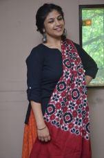 telugu actress supriya hotDSC_94420081