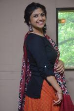 telugu actress supriya hotDSC_94780045