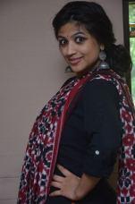 telugu actress supriya hotDSC_94830040