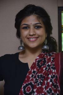 telugu actress supriya hotDSC_95110012