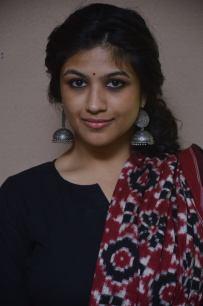 telugu actress supriya hotDSC_95160008