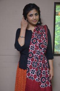 telugu actress supriya hotDSC_95170007