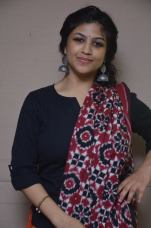 telugu actress supriya hotDSC_95200004