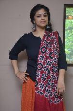 telugu actress supriya hotDSC_95220002