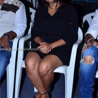 angel movie teaser launch