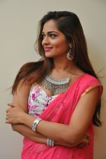 ashwini hot latest images Ashwini (14)