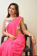 ashwini hot latest images Ashwini (31)