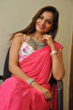 ashwini hot latest images Ashwini (60)