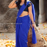 bava maradhalu movie hot stills