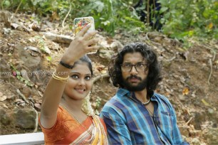 lolly lolly araro hot movie stills_MG_5834