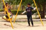 Manasainodu Movie Stills 003_wm