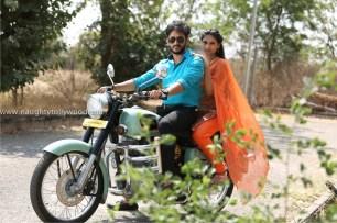 Manasainodu Movie Stills 015_wm