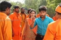 Manasainodu Movie Stills 029_wm