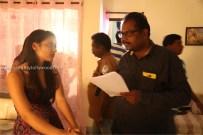 Manasainodu Movie Stills 040_wm