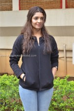ritika singh hot in guru 2017Rithika Singh (10)ritika singh hot 2017