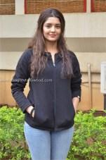 ritika singh hot in guru 2017Rithika Singh (7)ritika singh hot 2017