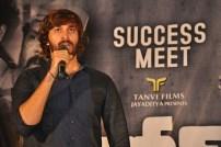 rouge movie success meet 2017Rogue (36)