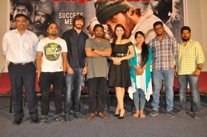 rouge movie success meet 2017Rogue (44)