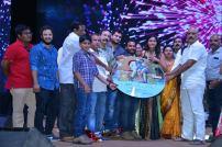 shekaram gari abbayi audi launch 2017Sek (160)