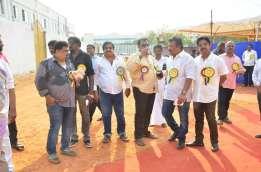 tami film producer council election 2017 DSC_2108
