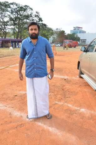tami film producer council election 2017 DSC_2130