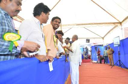 tami film producer council election 2017 DSC_2223
