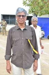 tami film producer council election 2017 DSC_2255