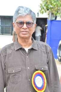 tami film producer council election 2017 DSC_2257