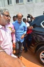 tami film producer council election 2017 DSC_2317