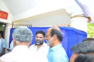 tami film producer council election 2017 DSC_2328