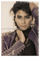 urmila gayathri hot stills 2017AU1O9339-1200x1741_wm