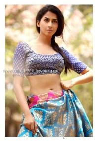 urmila gayathri hot stills 2017IMG_7610 copy-1_wm