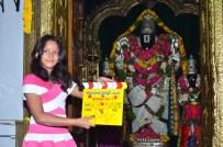 Anandi Indira Production (5)