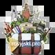 nauka rosyjskiego logo-small