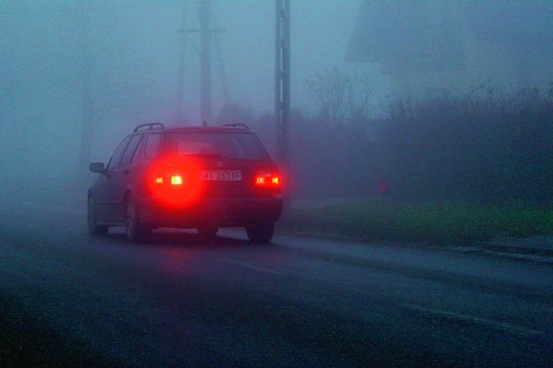 przeciwgielne, nauka jazdy zamosć
