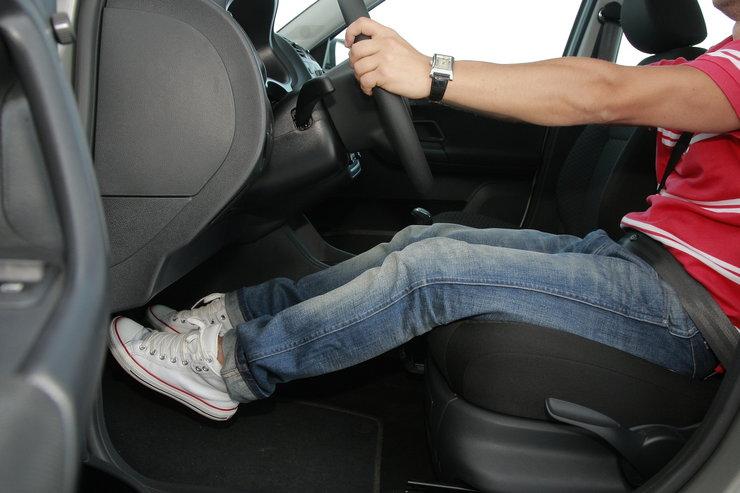 nauka jazdy zamosc