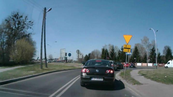 nauka jazdy zamość