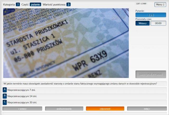 screencapture-zdamyto-test_prawo_jazdy-pytanie-5489-zobacz-1481576449754