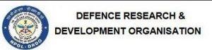 DRDO GTRE Apprentice Result 2021